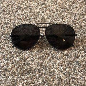 DIFF sunglasses (KoKo)